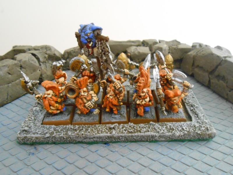 My Dwarfs Dscn1822