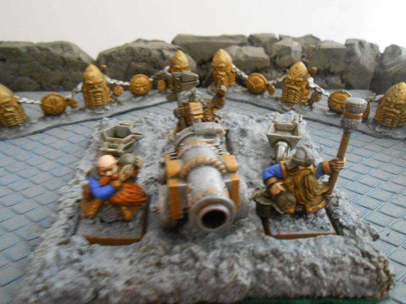 My Dwarfs Dscn1824