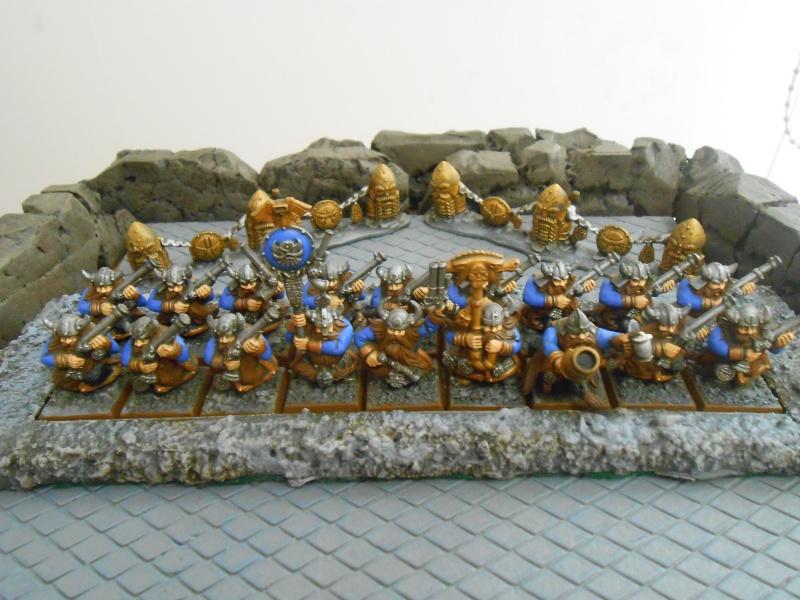 My Dwarfs Dscn1825
