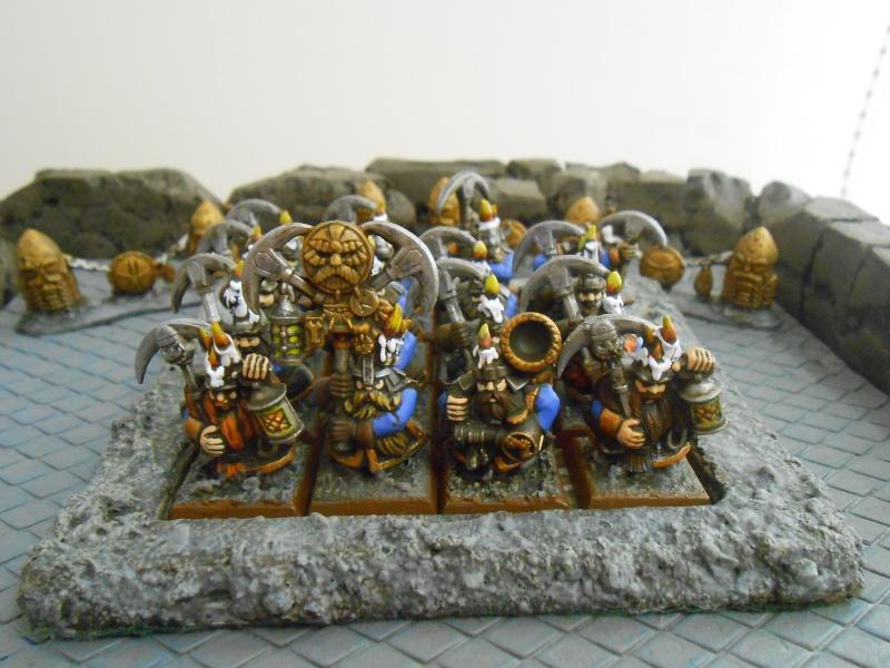 My Dwarfs Dscn1826