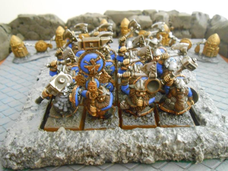 My Dwarfs Dscn1827