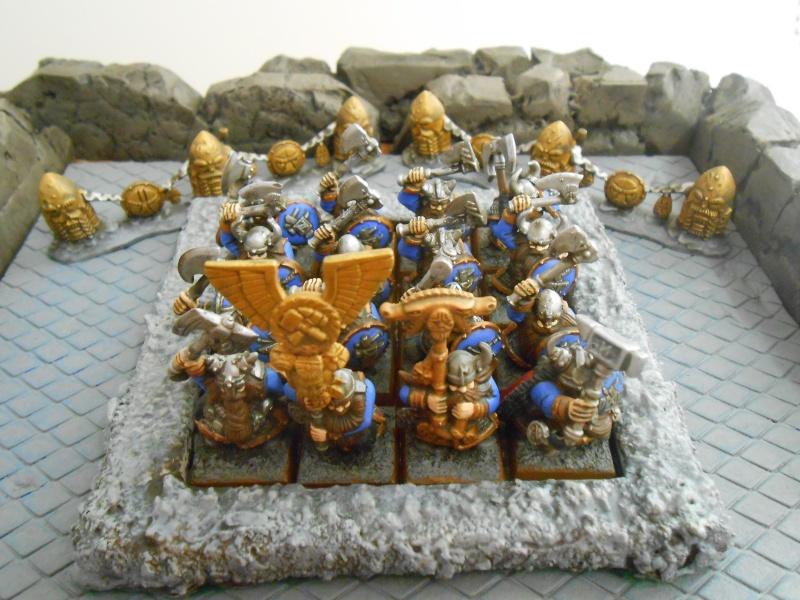 My Dwarfs Dscn1828