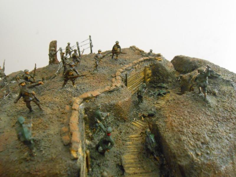 WW1 ACW Perry European Mercenaries & Celts Ww_1_d10