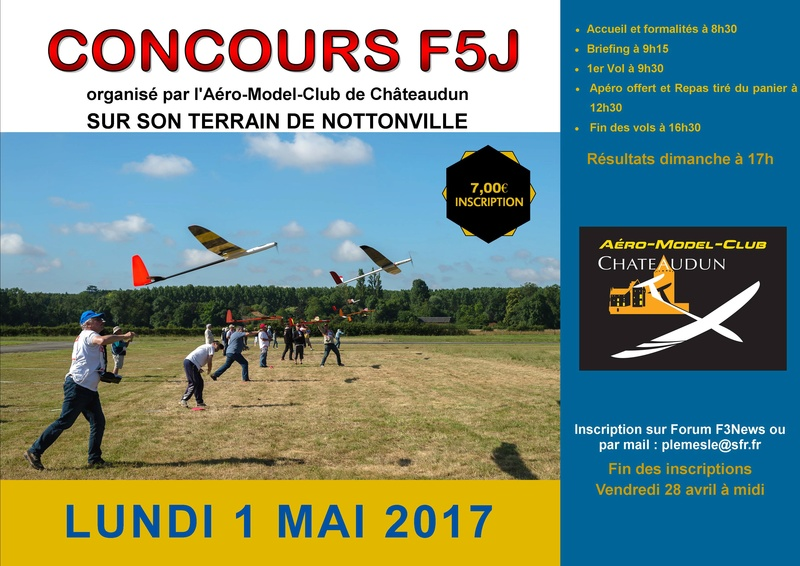 Concours F5J 1 mai 2017 Chateaudun-Nottonville - Page 2 Compos11