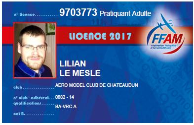 Concours F5J EOLE Le lundi 8 MAI à Etrepagny Licenc10