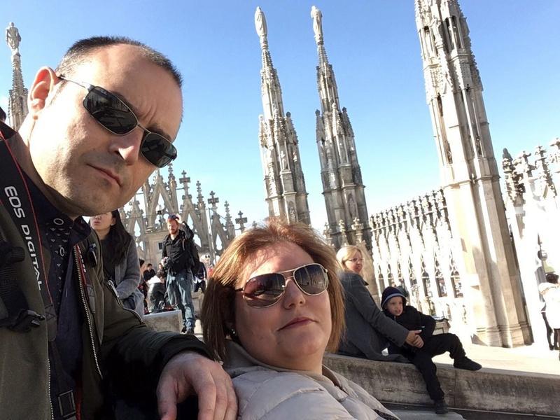 ITALIA  ABRIL  2017 Img-2011