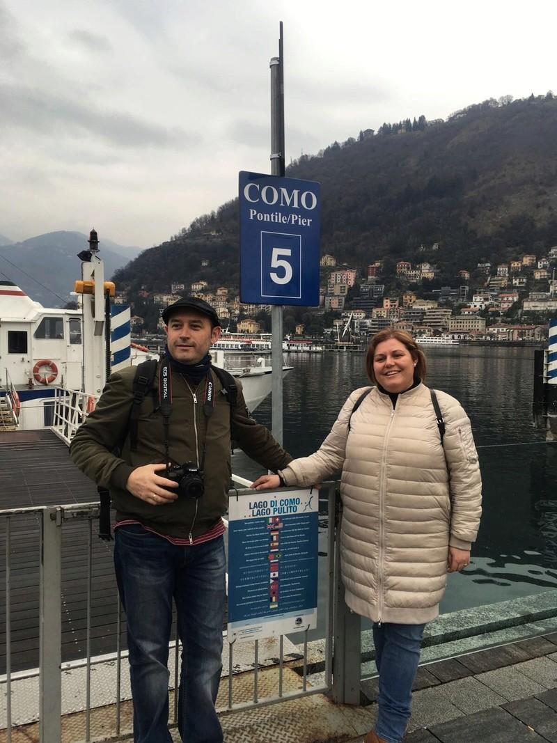 ITALIA  ABRIL  2017 Img-2013