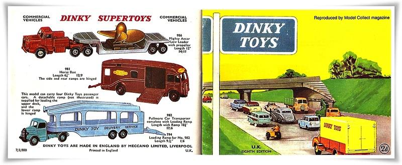 CATALOGO Dinky Toys UK 1960 Dinky_44