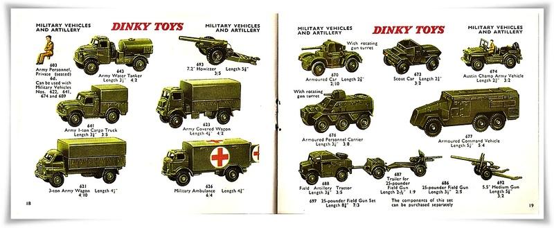 CATALOGO Dinky Toys UK 1960 Dinky_52
