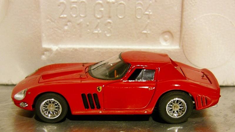 SERIE 3000 - Ferrari 250 GTO '64 Gto64_11