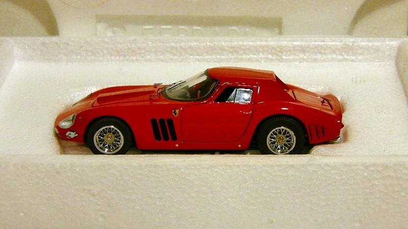 SERIE 3000 - Ferrari 250 GTO '64 Gto64_14