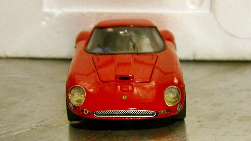 SERIE 3000 - Ferrari 250 GTO '64 Gto64_15