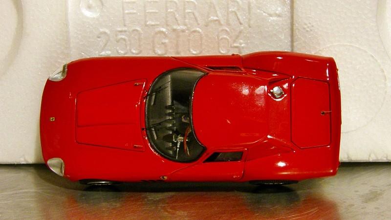 SERIE 3000 - Ferrari 250 GTO '64 Gto64_17