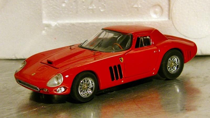 SERIE 3000 - Ferrari 250 GTO '64 Gto64_18