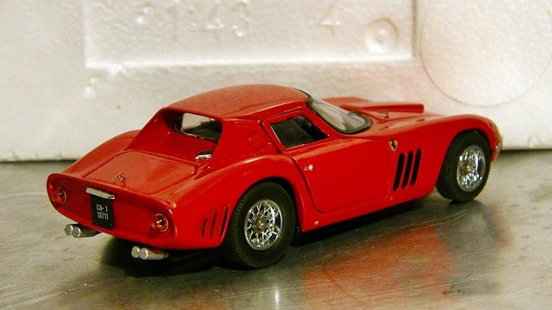 SERIE 3000 - Ferrari 250 GTO '64 Gto64_19