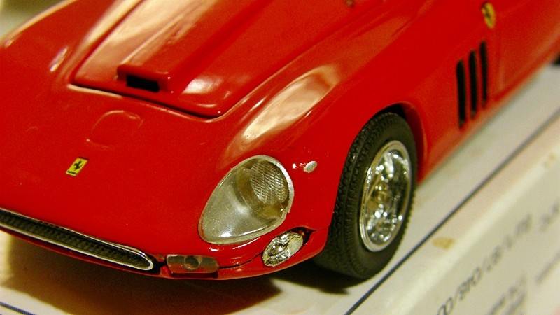 SERIE 3000 - Ferrari 250 GTO '64 Gto64_23