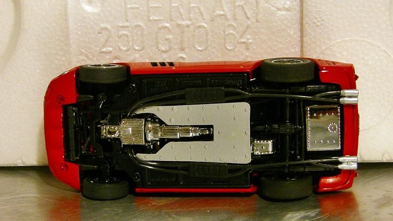 SERIE 3000 - Ferrari 250 GTO '64 Gto64_25