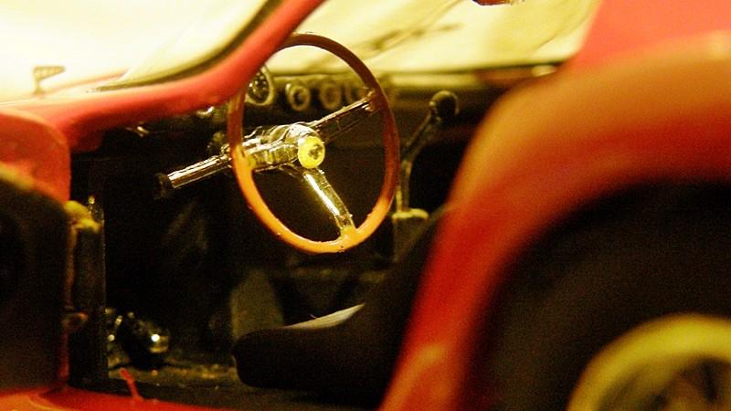 SERIE 3000 - Ferrari 250 GTO '64 Gto64_26