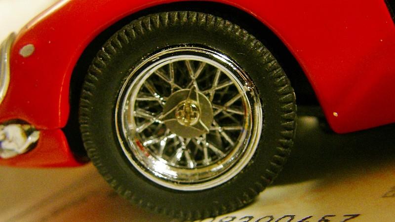 SERIE 3000 - Ferrari 250 GTO '64 Gto64_27