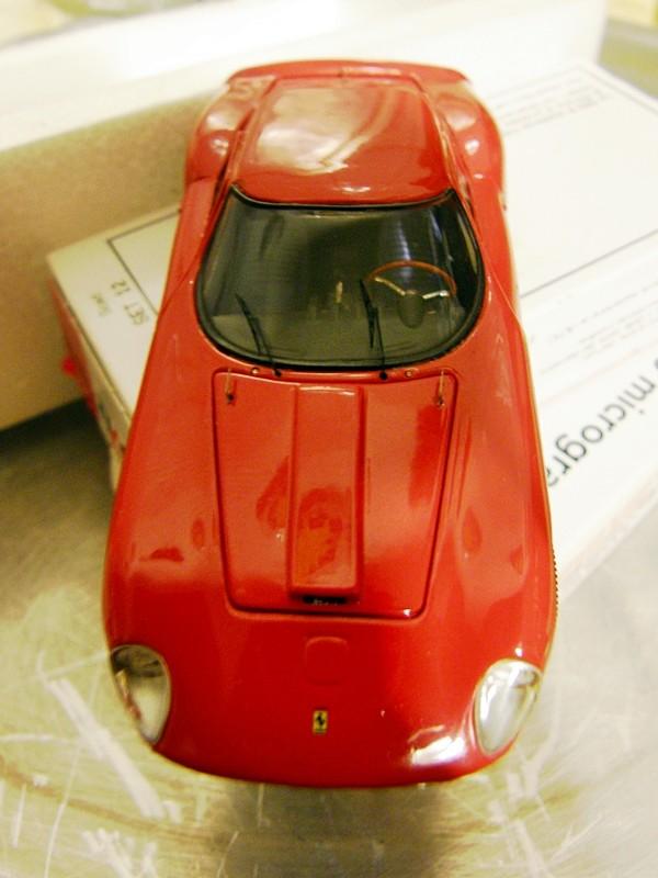 SERIE 3000 - Ferrari 250 GTO '64 Gto64_31