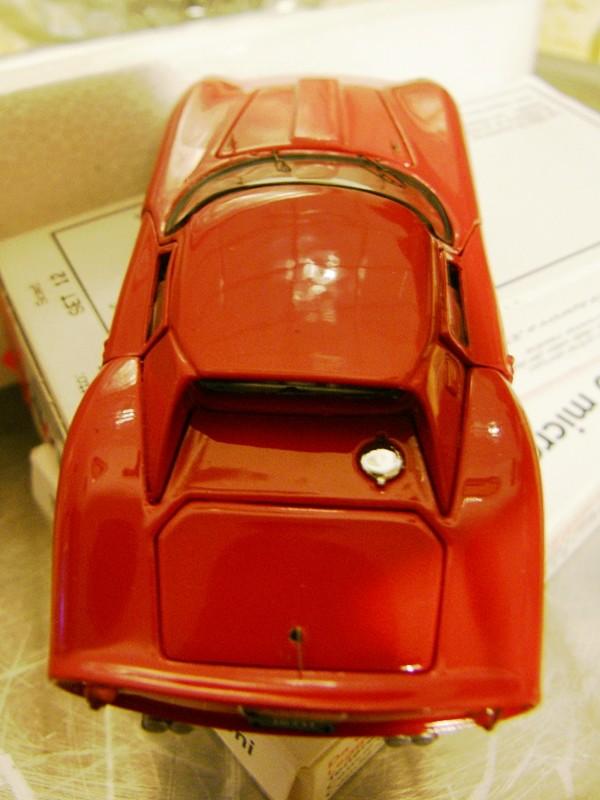 SERIE 3000 - Ferrari 250 GTO '64 Gto64_32