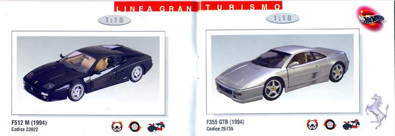 Catalogo 2001 Hw_20016
