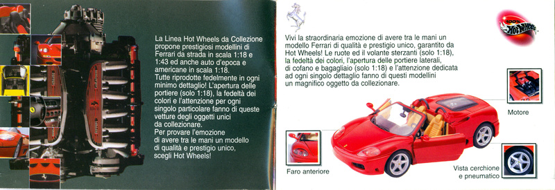 Catalogo 2001 Hw_20017