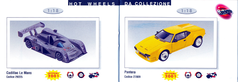 Catalogo 2001 Hw_20028