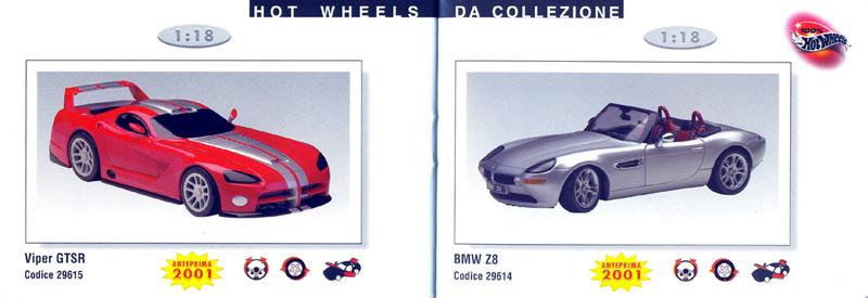 Catalogo 2001 Hw_20029