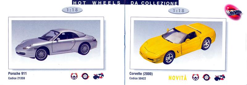 Catalogo 2001 Hw_20031
