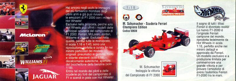 Catalogo 2001 Hw_f1_13