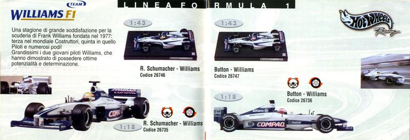 Catalogo 2001 Hw_f1_15