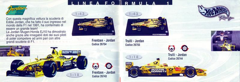 Catalogo 2001 Hw_f1_16