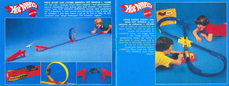 Catalogo 1981 Mattel11