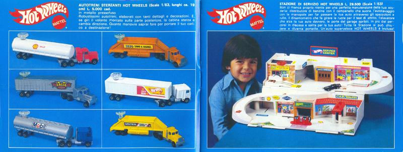 Catalogo 1981 Mattel13