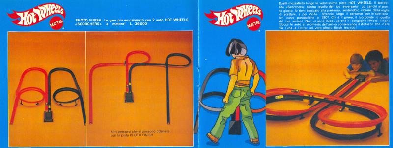 Catalogo 1981 Mattel15