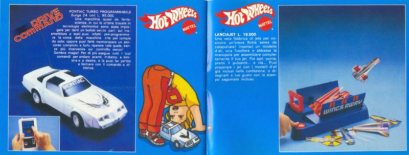 Catalogo 1981 Mattel23