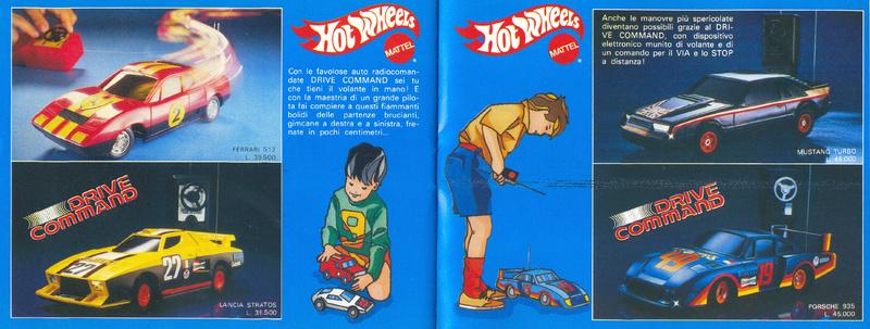 Catalogo 1981 Mattel24