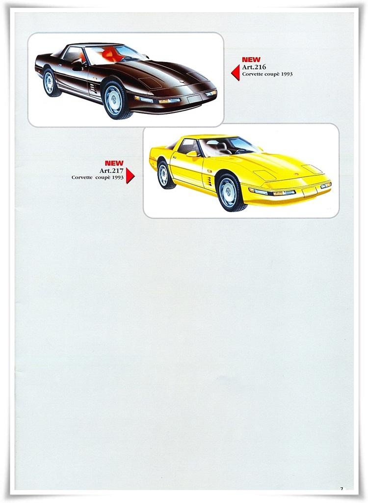 Catalogo 1996 Scans200