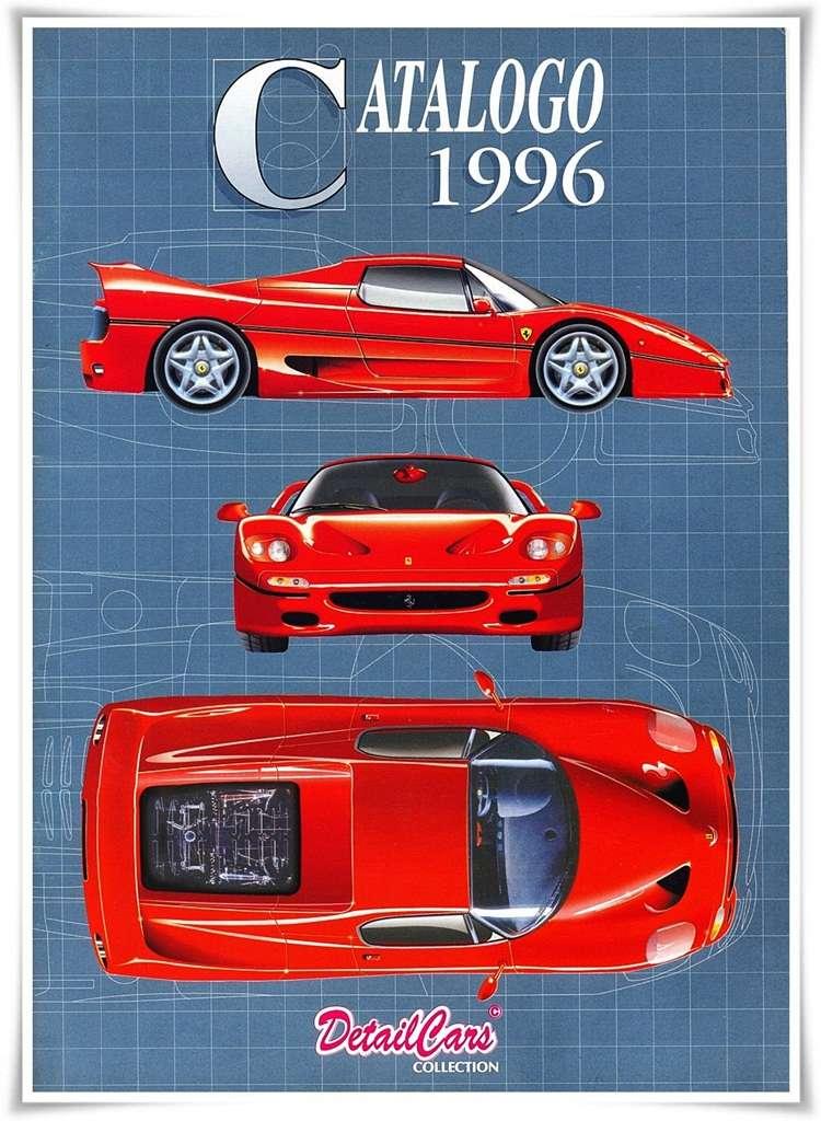 Catalogo 1996 Scans202
