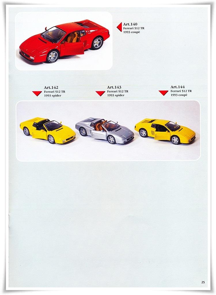 Catalogo 1996 Scans219