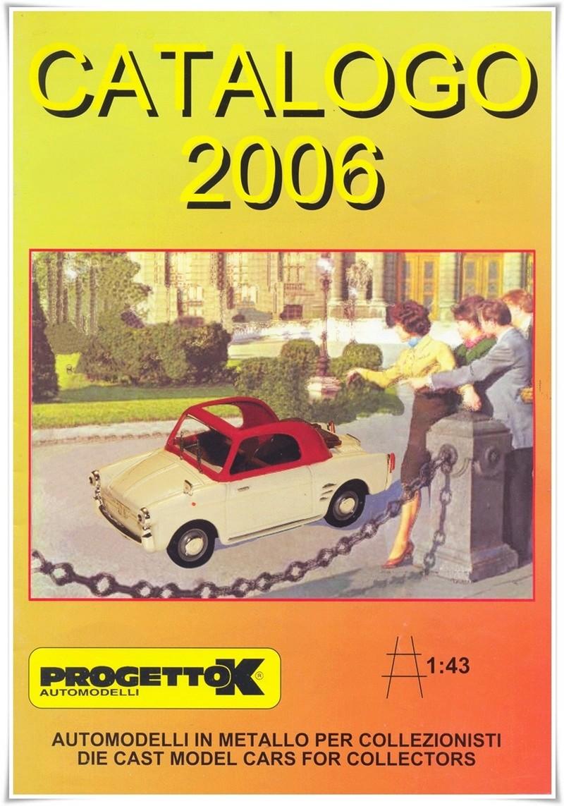CATALOGO 2006 Scans246