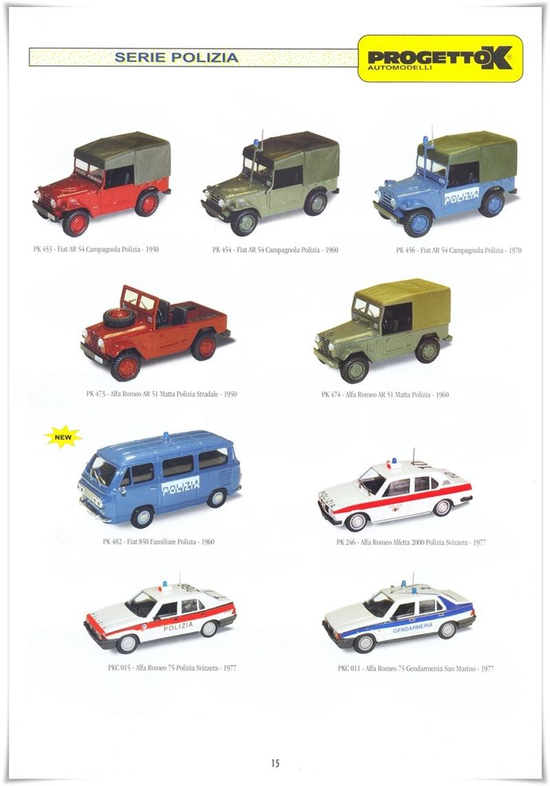 CATALOGO 2006 Scans247