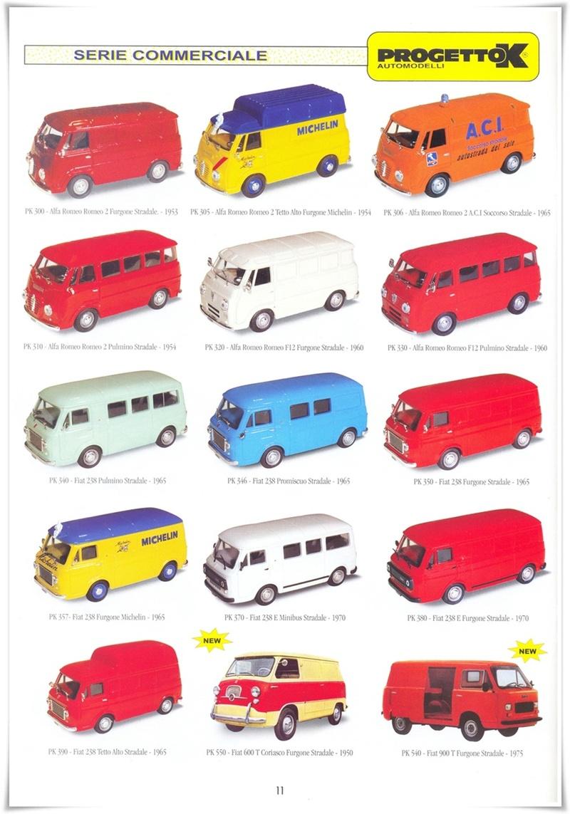 CATALOGO 2006 Scans251