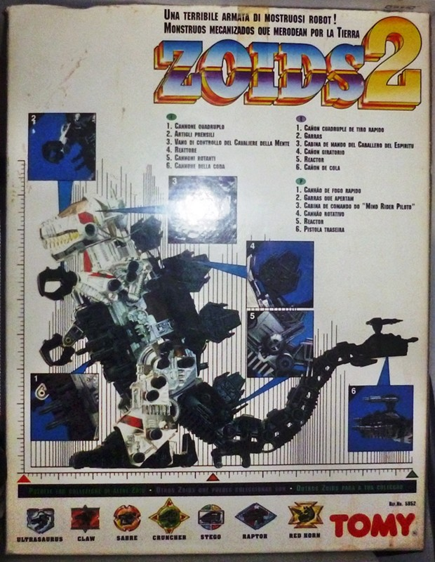 Zoids2 Zoids210