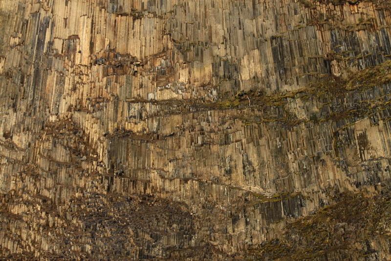 Creux de l'oulette - volcan Montpeloux Img_3711