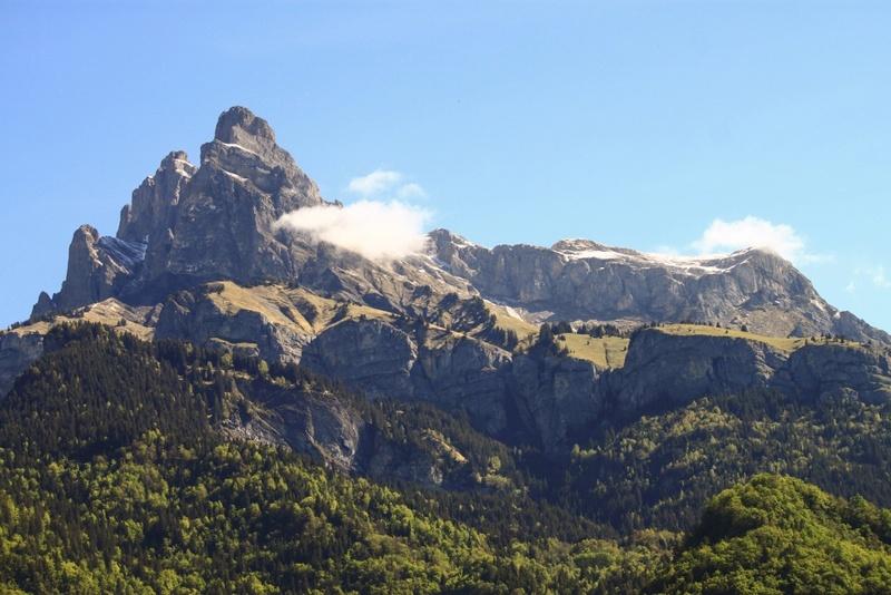 Haute-Savoie Img_5210