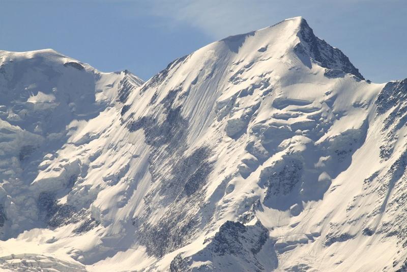 Haute-Savoie Img_5211
