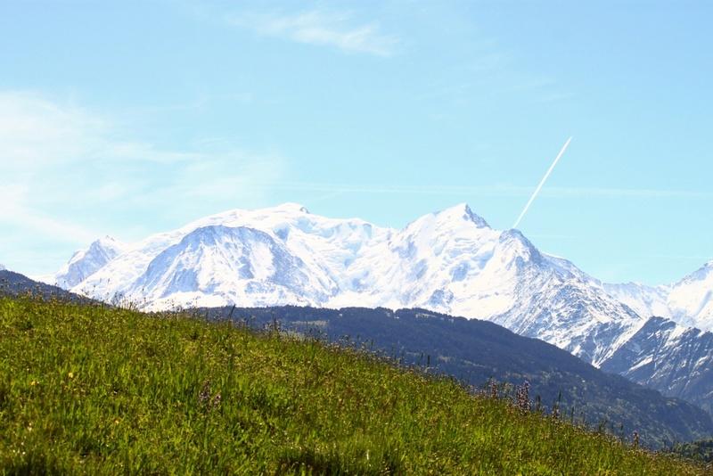 Haute-Savoie Img_5212