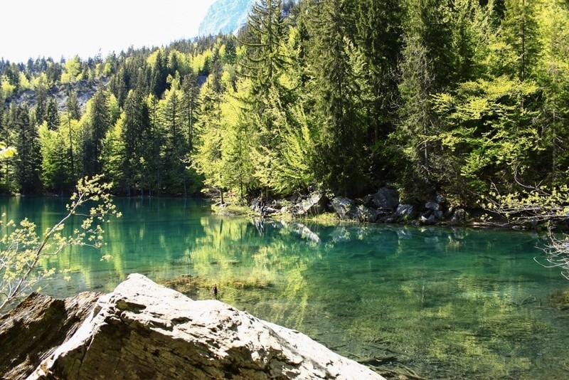 Haute-Savoie Img_5310